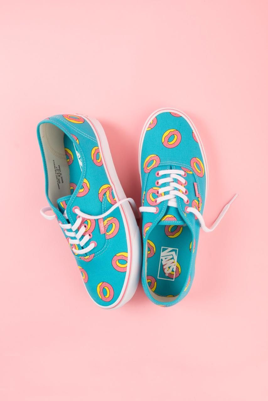 Purchase > vans x odd future, Up to 76% OFF