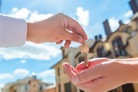 Do you have a business credit card buy real estate do you have a business credit card reheart Image collections
