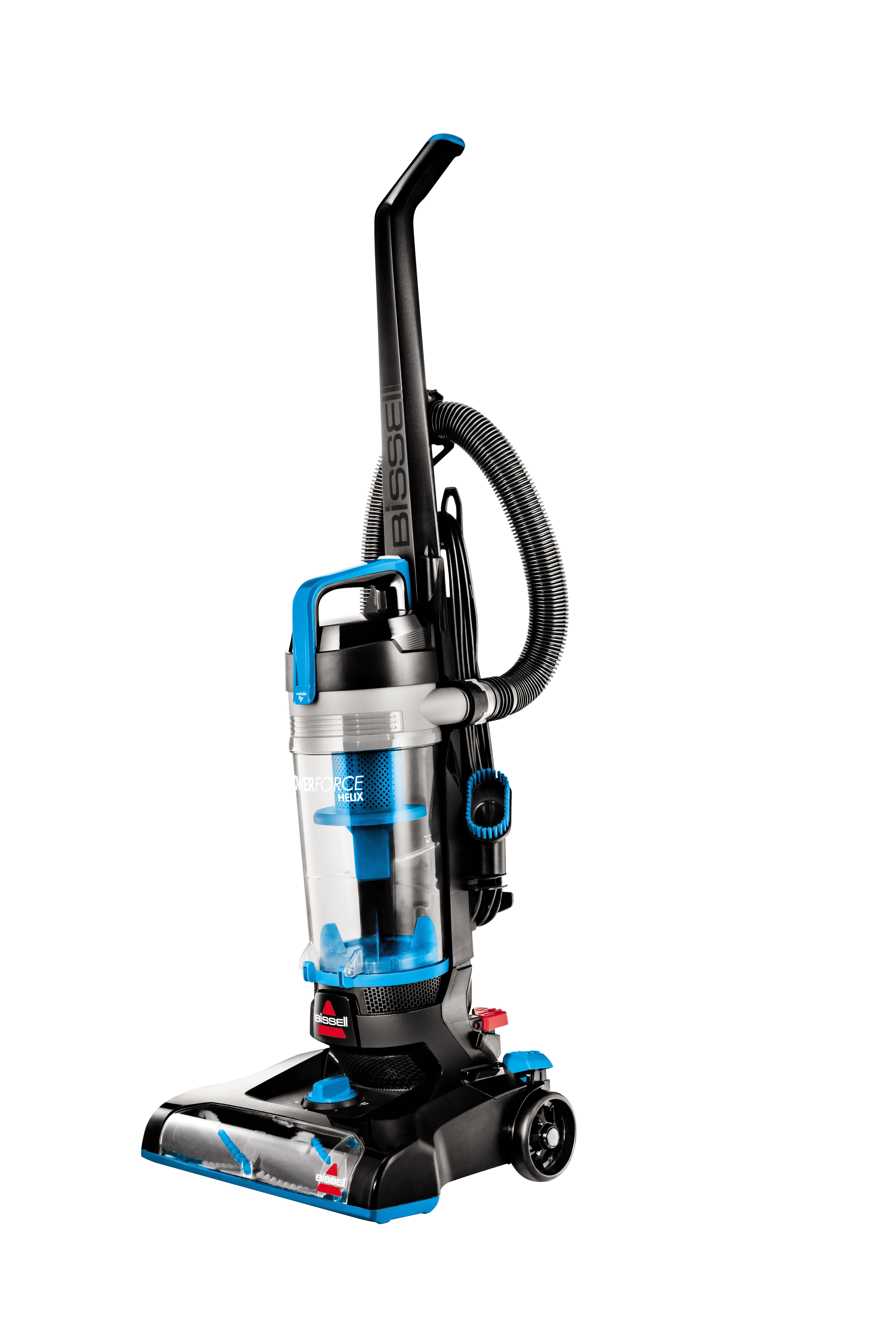 Home Upright Vacuums Vacuum Cleaner Vaccum Cleaner