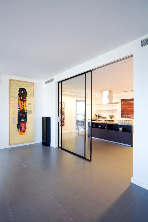 Glass Divider Glass Office Partitions Glass Partition Wall Door Dividers