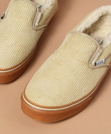 ab1c7840daf Vans slip ons - dang it. Only sold in Japan and in Women s sizes ...