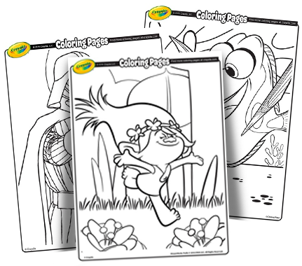 Free Coloring Pages Crayola Com Pokemon Coloring Pages Animal Coloring Pages Cartoon Coloring Pages