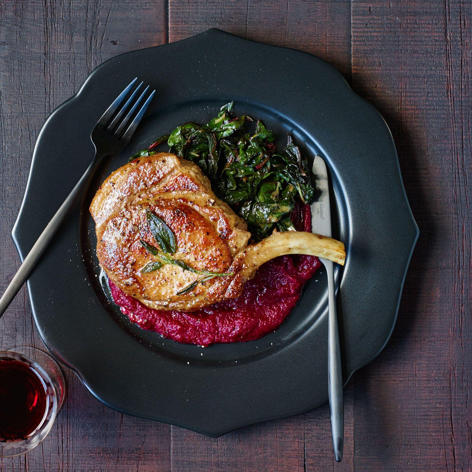 recipe: sage marinade for pork [7]
