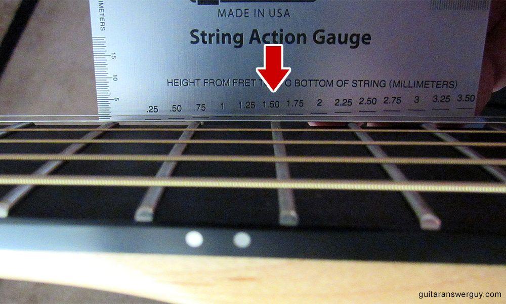 Pin On Guitar Stuff
