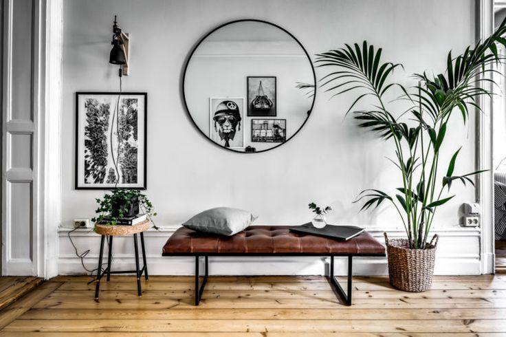 Photo of 10 schöne Zimmer