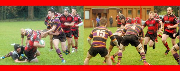 d4b68c6ab84a9 City of Armagh RFC Notes I XX 17 v Instonians RFC I XX 16 REPORT LIVE HERE  on WWW.intouchrugby.COM