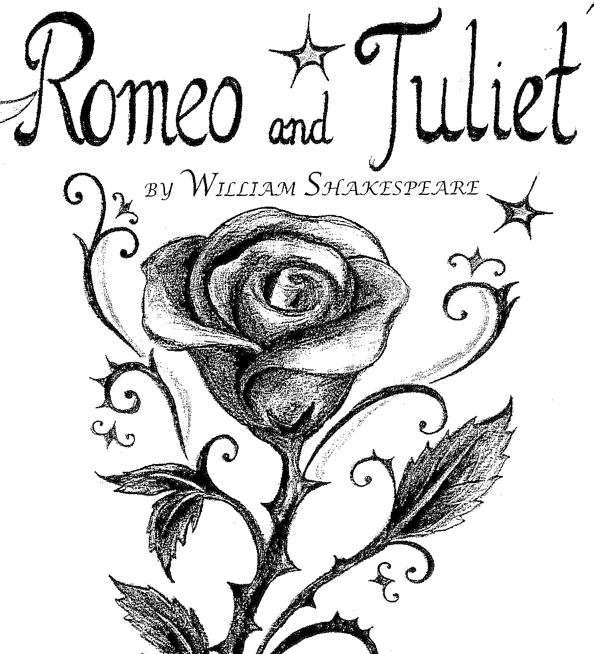 romeo and juliet tragic story Tragedy in the play romeo and juliet english literature essay  of romeo and juliet the story of the play  romeo and juliet due to the tragic death that .