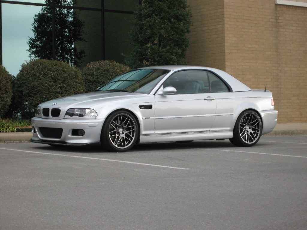 E46 Hardtop Convertible Pictures E46fanatics Cars Bmw Bmw E46