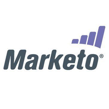 Marketo+Technology+Users+List,+Email+Addresses,+Mailing+Database