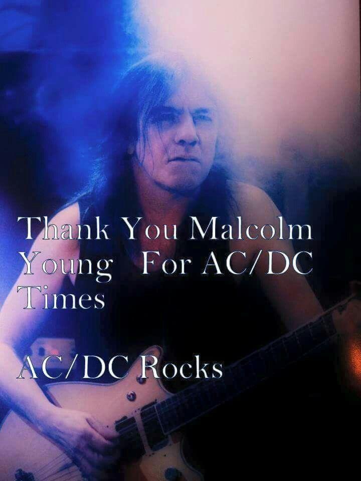 I love Mal ♡ miss him so much! ♡ ♡