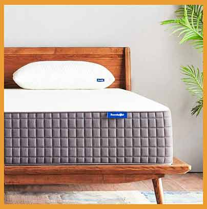 Pin by Best Products on Best Mattress For Side Sleepers