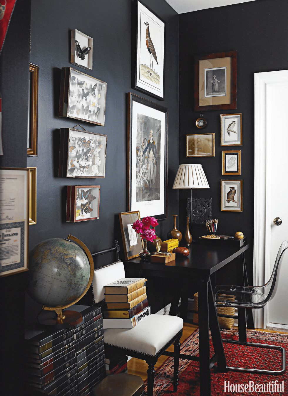 Transformative Wall Decor Ideas You Can Easily Recreate At Home