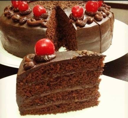 كيكة الجالكسي الشهية Desserts Cake Food