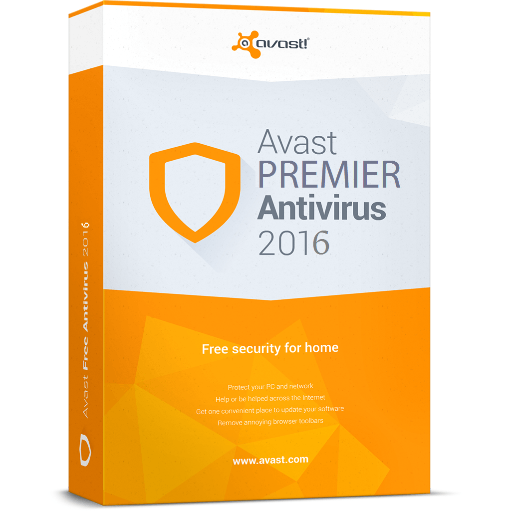 download the free license key (activation code) for avast antivirus 2016