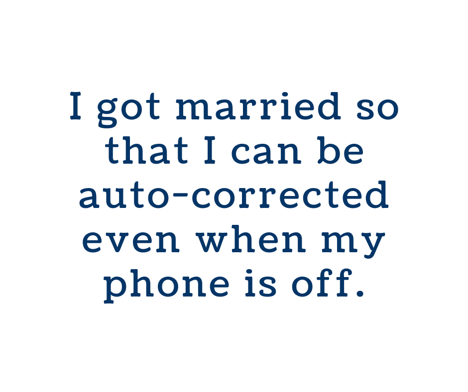 Pin On Funny Quotes