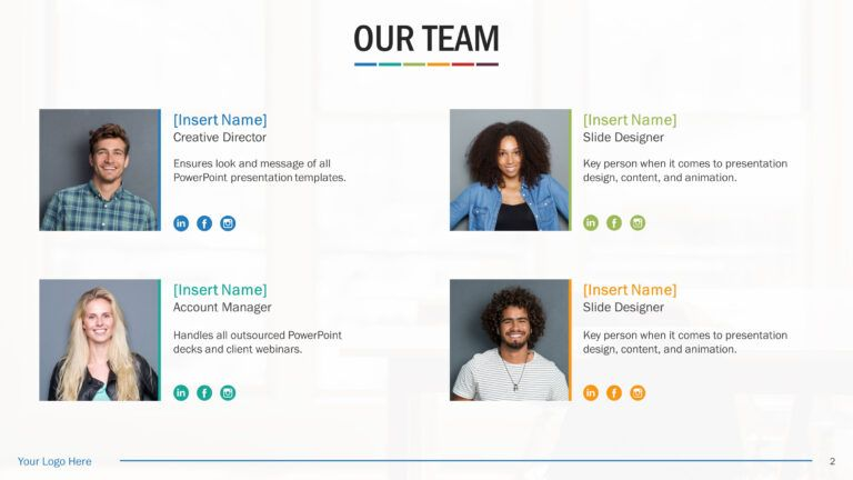 Pin On The Best Professional Template Ideas