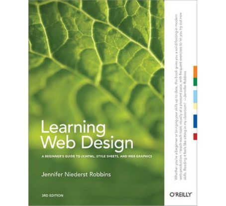 10 Free Web Design Books To Download Today Learning Web Web Design Learn Web Design