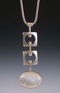 Ayala Jewelry