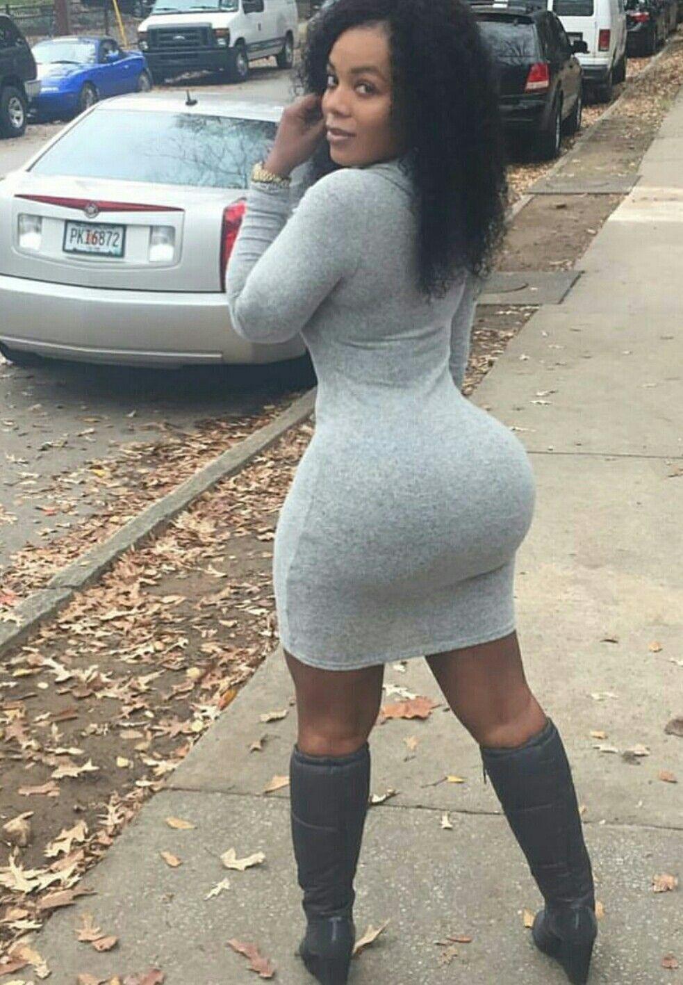 Big booty bbw mature women