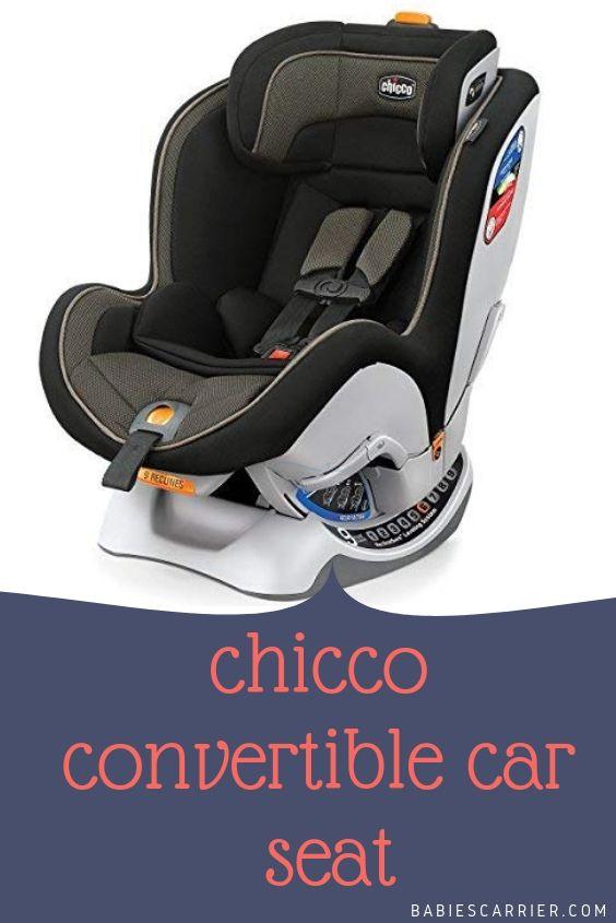 Chicco Nextfit Review Baby Car Seats Car Seats