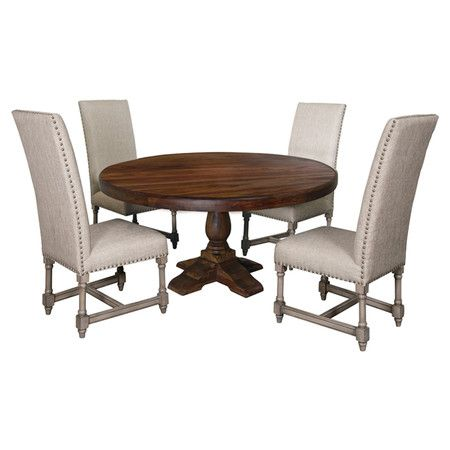Marden Dining Table Dining Table In Kitchen 5 Piece Dining Set Dining Room Sets