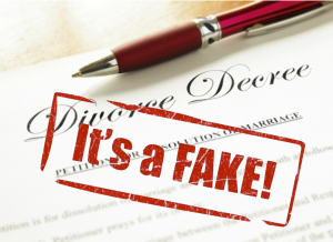 Fake divorce decree leads to trouble for pennsylvania man south fake divorce decree leads to trouble for pennsylvania man south carolina family law blog solutioingenieria Image collections