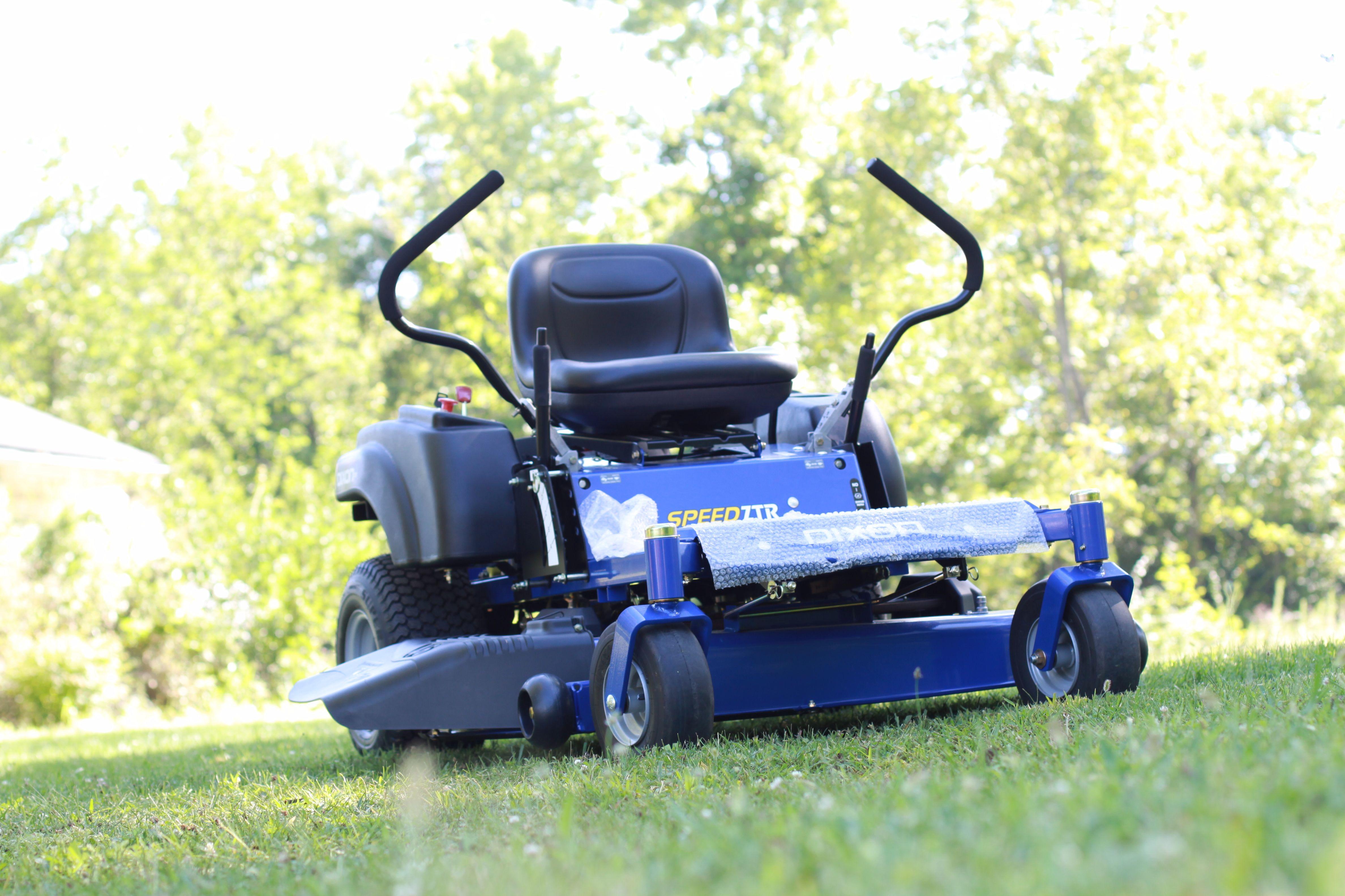 Paul S Outdoor Power Equipmentpaul S Outdoor Power Equipment Zero Turn Mowers Outdoor Power Equipment Yard Care