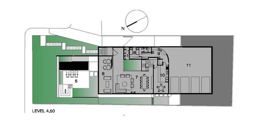 Galeria - Residência Bosque da Ribeira / Anastasia Arquitetos - 1