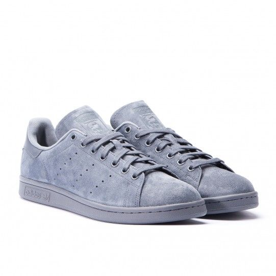 adidas Stan Smith (Onix) | Vêtements pour exercices