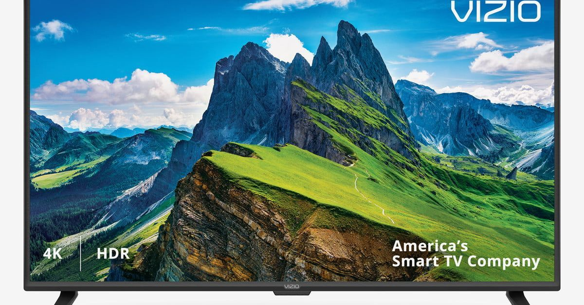 Walmart S Best Deal Right Now Tv Deals Digital Trends 4k Tv