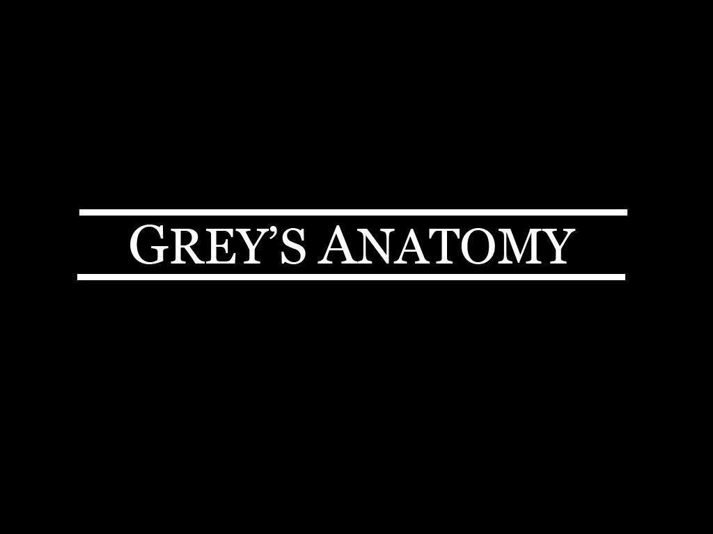 SEASON 10 !!!!! Grey\'s Anatomy two-hour special season premiere ...