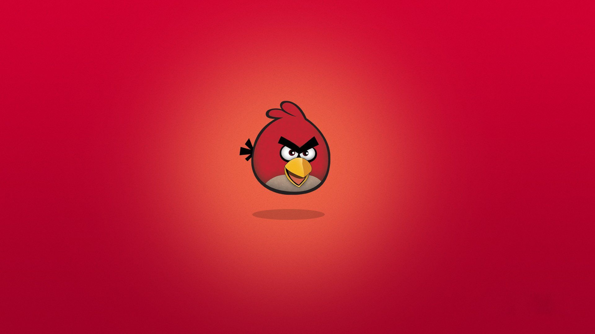 Angry Birds is the sequel youve been waiting for PCWorld