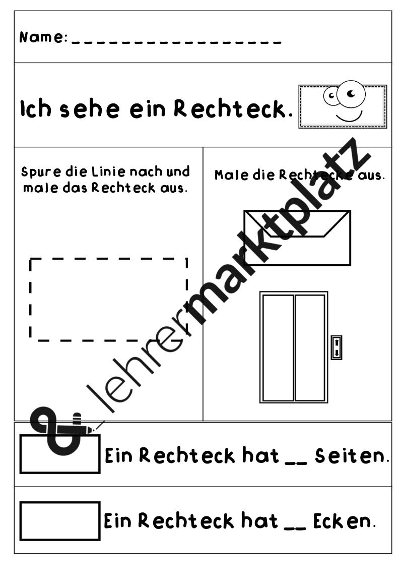 Nett Biom Diagramm Arbeitsblatt Fotos - Super Lehrer Arbeitsblätter ...