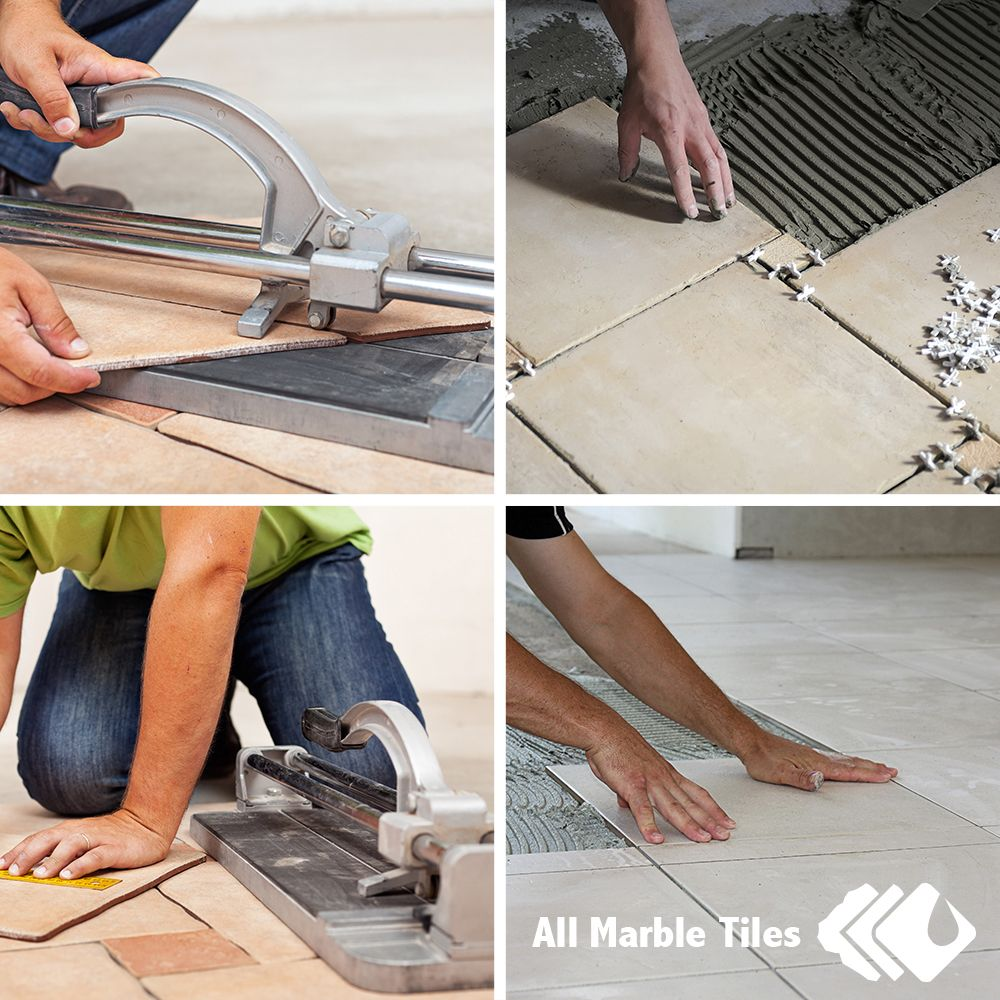 How to tile your floor and save some money laying down tiles can be how to tile your floor and save some money laying down tiles can be a dailygadgetfo Choice Image