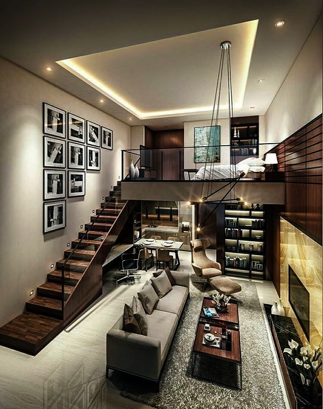 Work from home interior design jobs - Interior design work from home jobs ...