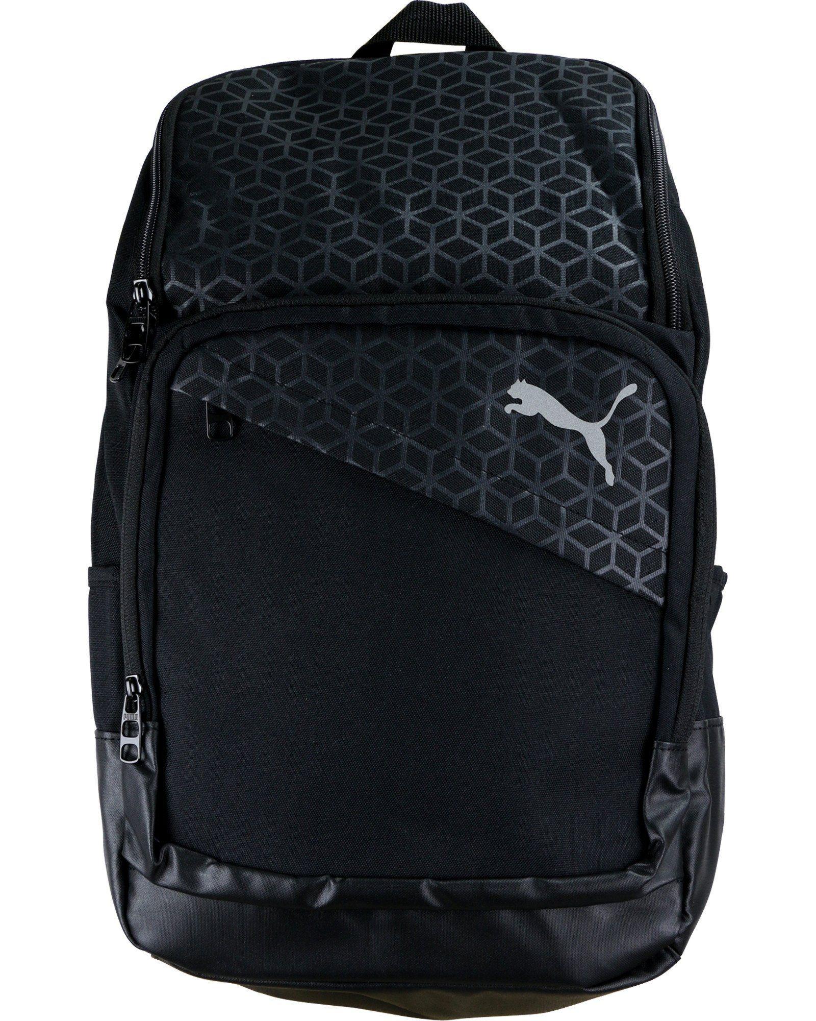 Men's Puma Epoch Backpack
