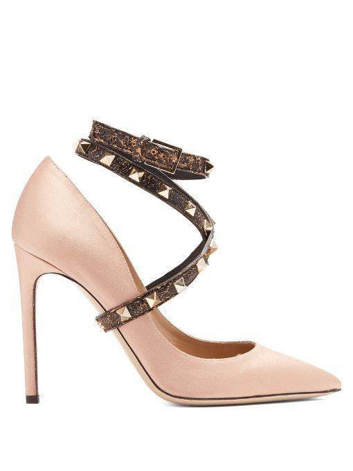 8a59bea7ef5 VALENTINO .  valentino  shoes  pumps