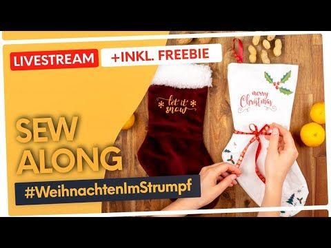 Photo of ▷ Anleitung: Regia Pairfect – Socken stricken mit Rollrand und Zickzackmuster | sockshype.com