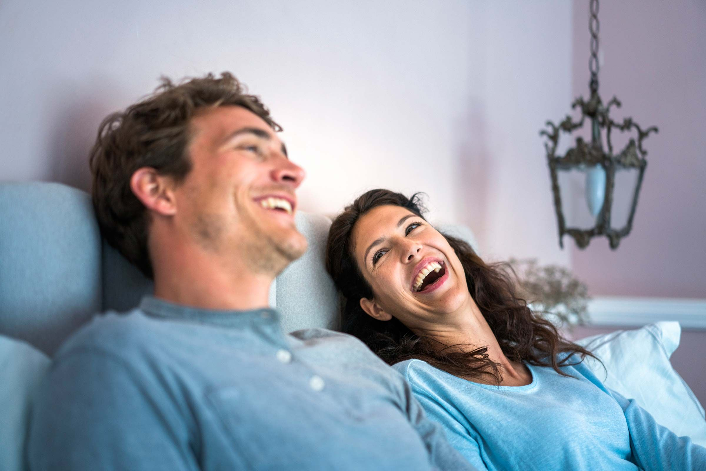 Experts say for a happy relationship, it's important to heighten and  reinforce your sense of oneness, then…   Happy relationships, Relationship, Marriage  counseling