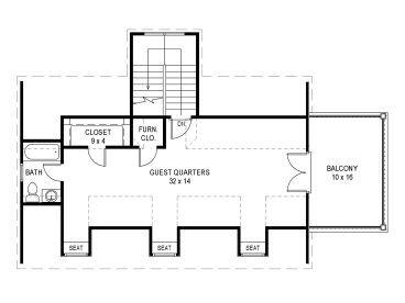 Garage Apartment Plans Garage Apartment Plans Garage Plans Detached Garage Floor Plans