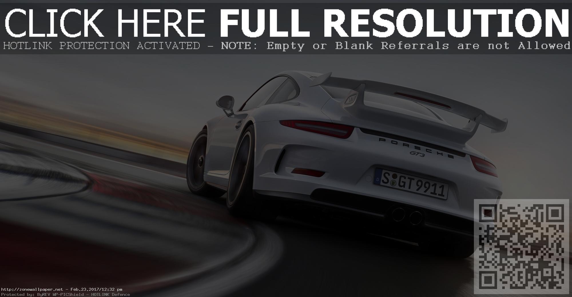 Porsche  GT Wallpapers Group  1920×1080 Porsche 911 GT3 Wallpapers (35 Wallpapers) | Adorable Wallpapers