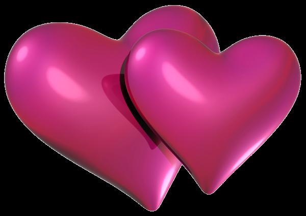 Gallery Recent Updates Love Heart Images Heart Wallpaper Heart Images