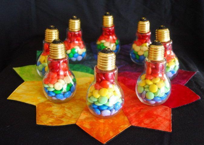 12 Bright Ideas For Light Bulb Jar Gifts Light Bulb Jar Jar Gifts Diy Light Bulb