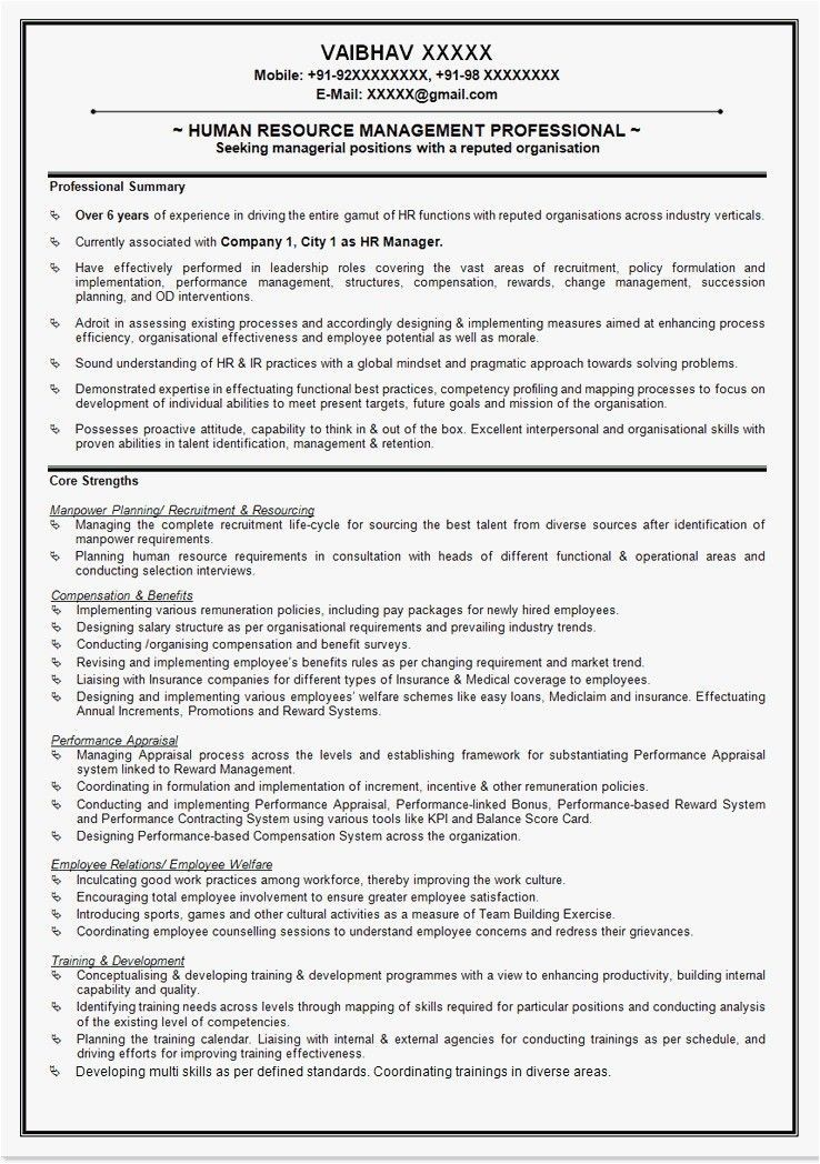 Click Here To Download This Administration Logistics Resume Template Http Www Resumetemp Engineering Resume Templates Resume Examples Retail Resume Template