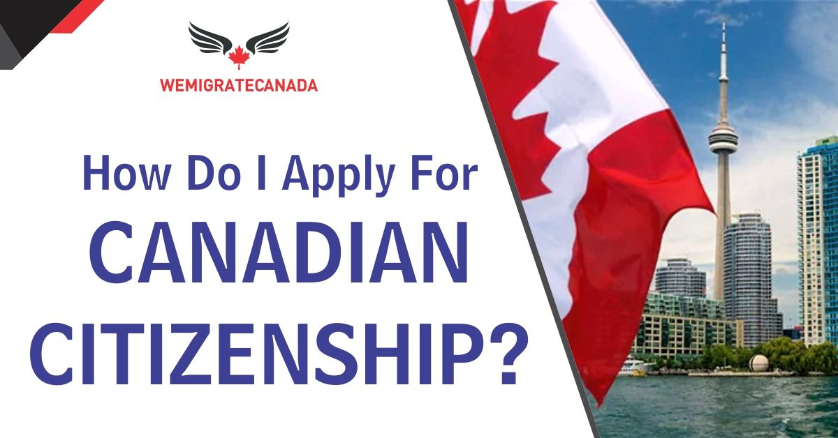 Pin on Canadian Citizenship
