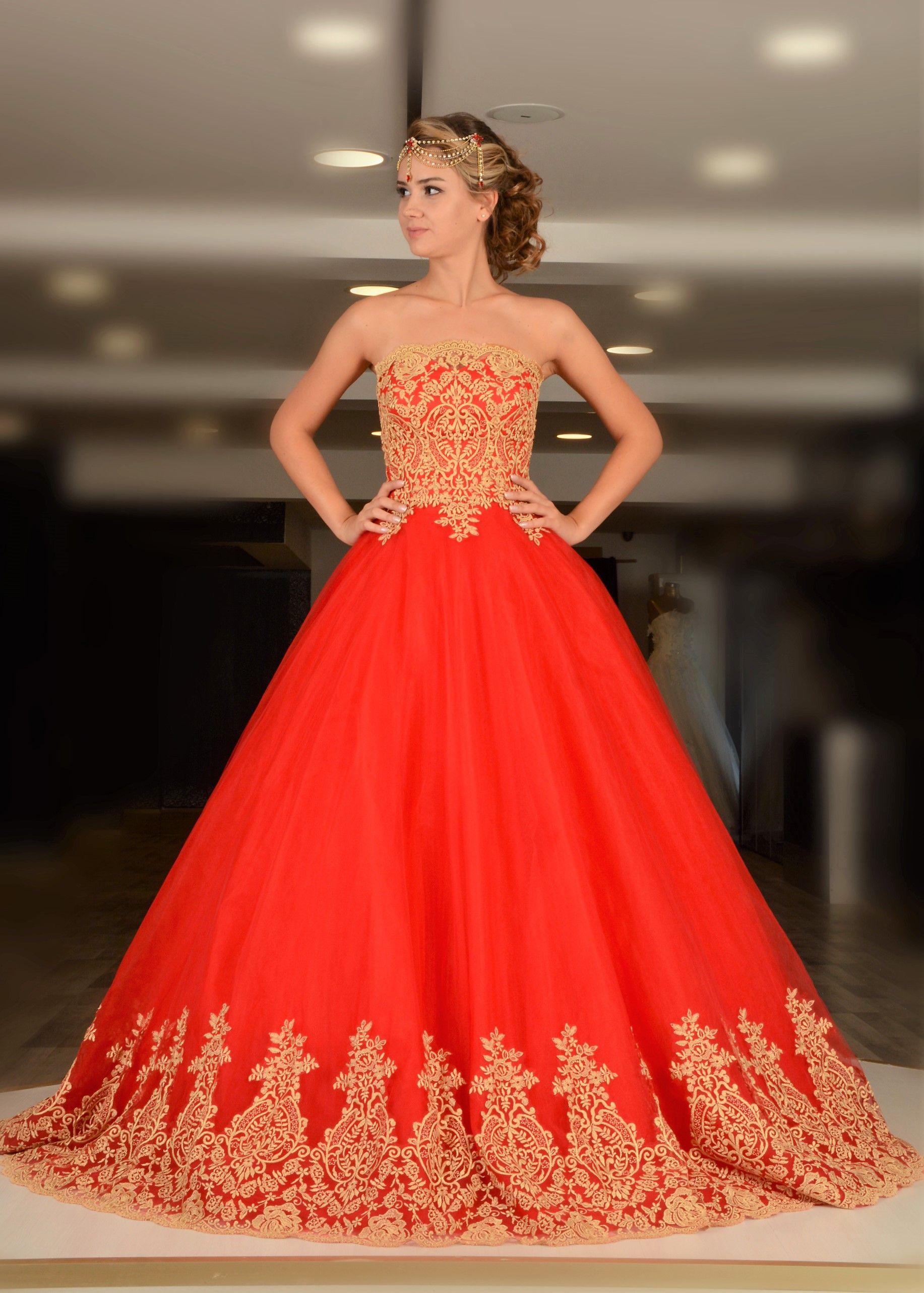 Elite wedding dresses  Kına Abiye  Elite Bridal Gelinlik Mağazası  Pinterest  Elegant