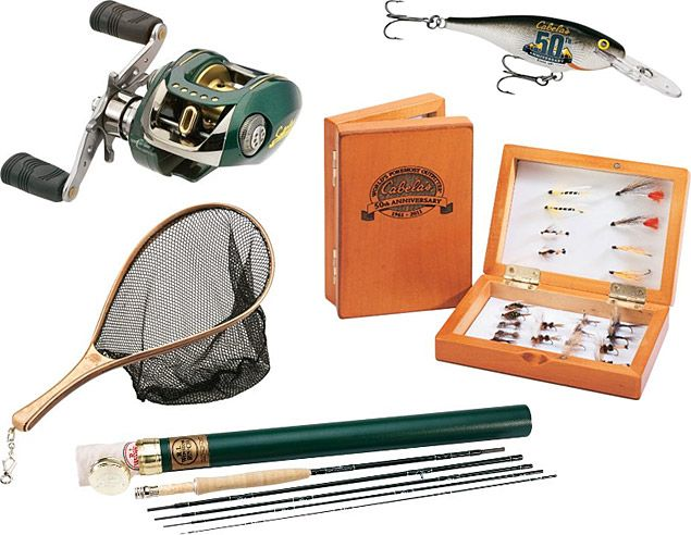 fly fishing gear. | camping & fishing | pinterest | fly fishing, Fishing Reels