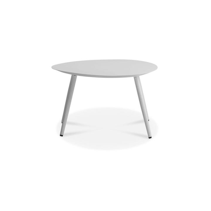 Lolland Beistelltisch Tisch Beistelltisch Gartentisch