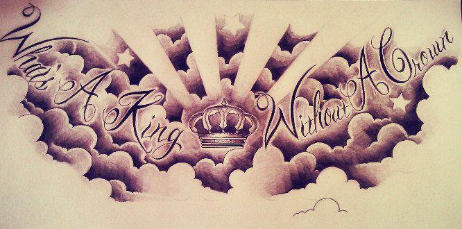 : 3D Tattoo Tattoos Drawings Chest Tattoo Quotes Tattoo