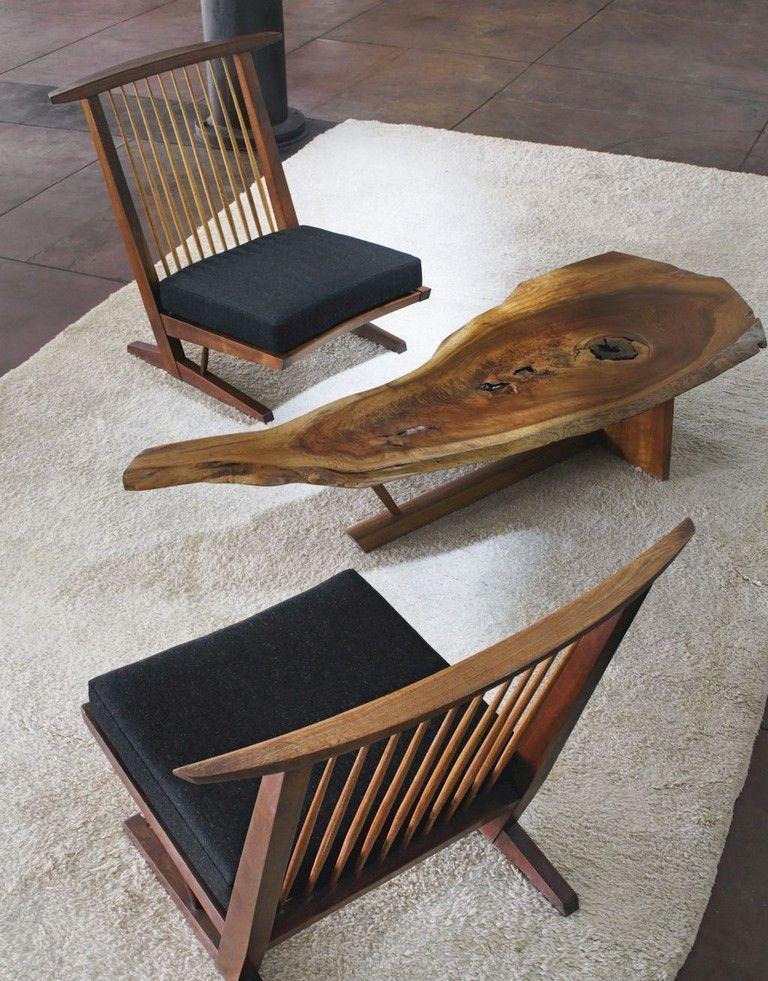 Superb 22 Modern Coffee Tables Designs Interesting Best Unique Ibusinesslaw Wood Chair Design Ideas Ibusinesslaworg